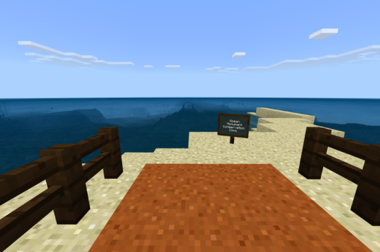 Monument_Zone-554x368.png