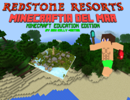Redstone Resorts – MDM thumbnail image