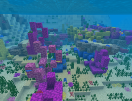 Secret Reef thumbnail image