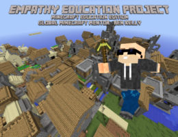 Empathy Education with MCEE thumbnail image