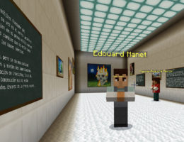 Art and Magic Museum thumbnail image